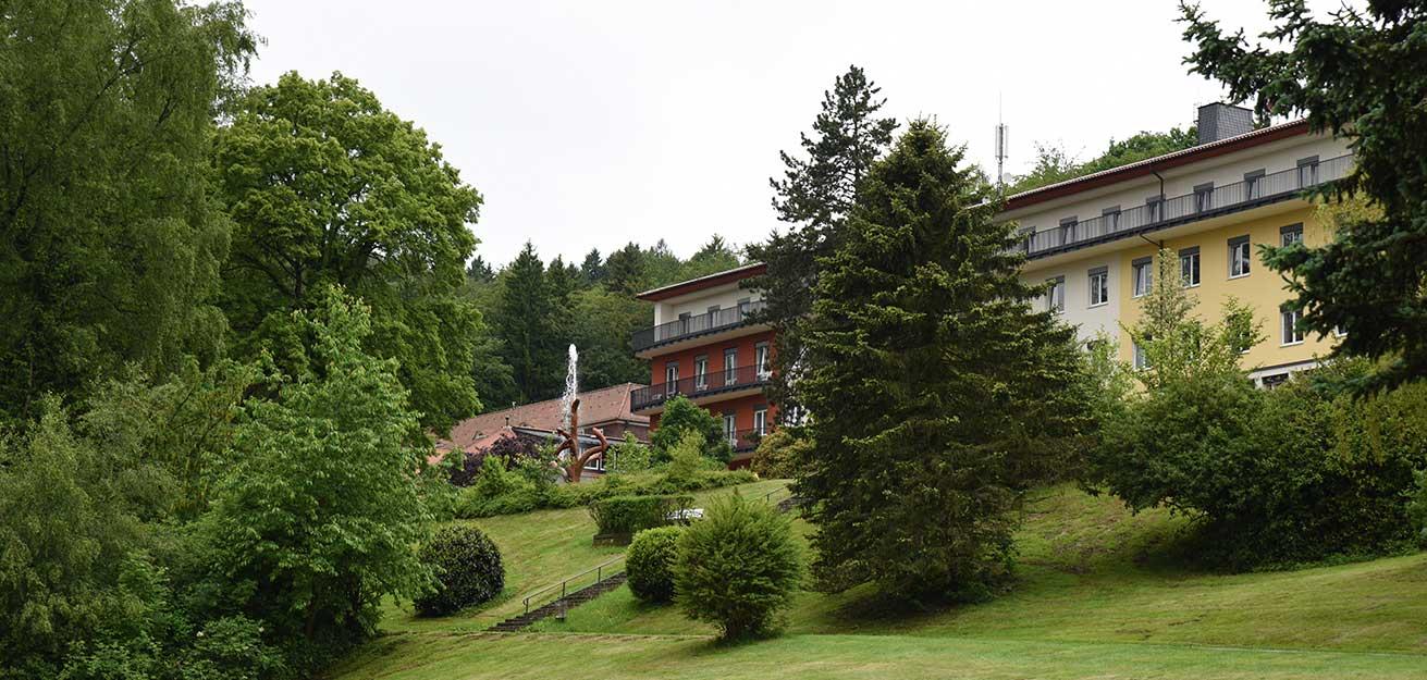 Eleonoren Klinik