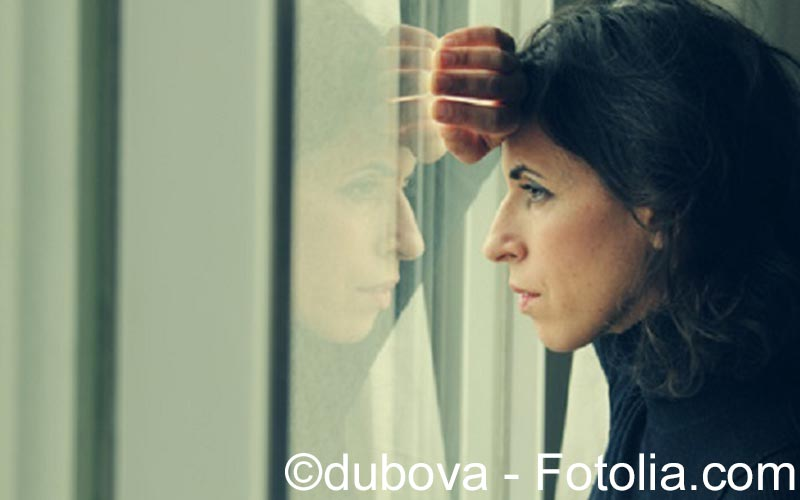 Chronic Fatigue Syndrom (CFS)