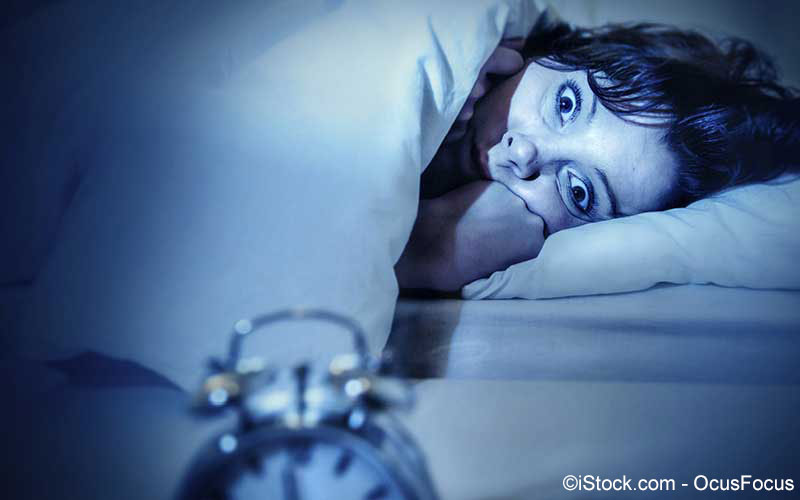Psychosomatische Erkrankungen