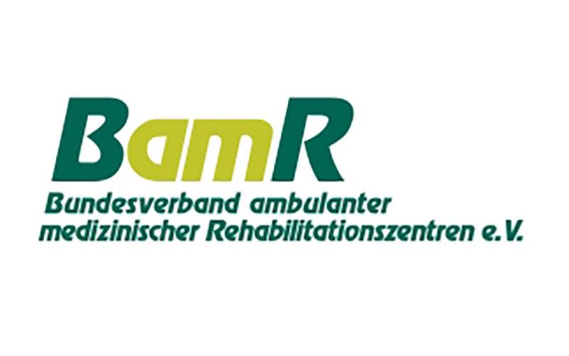 Bundesverband ambulanter medizinischer Rehabilitation