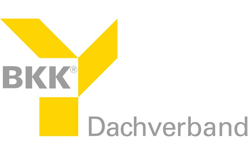 Logo - BKK Dachverband