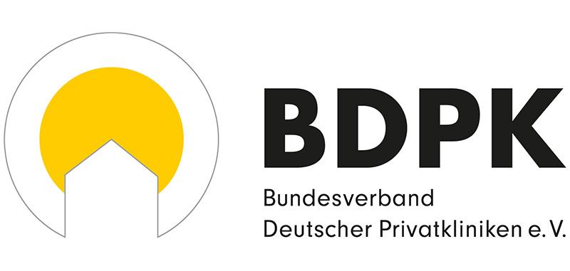 Logo  BDPK