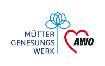 Logo MGW_AWO