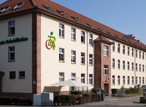 ZAR Kaiserslautern