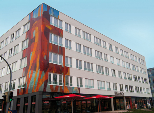 ZAR Paderborn