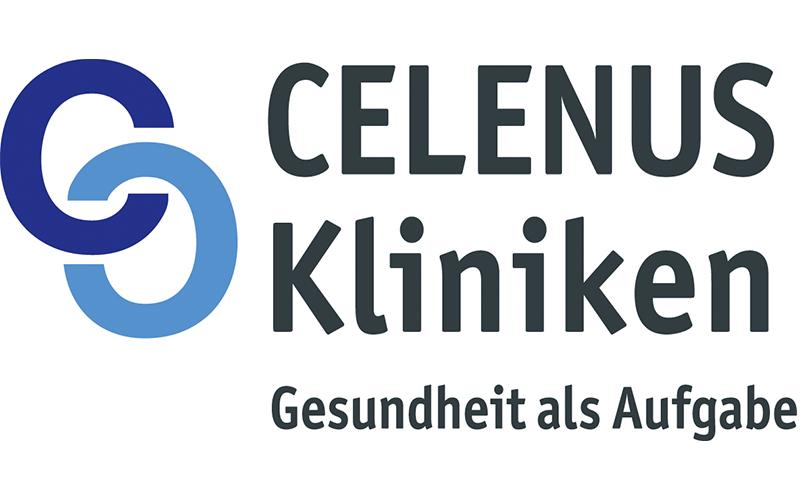 Logo Celenus