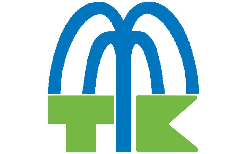 Logo Theresienklinik