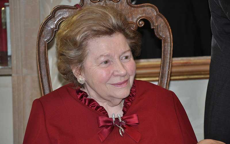 Dr. Angelika Zwick
