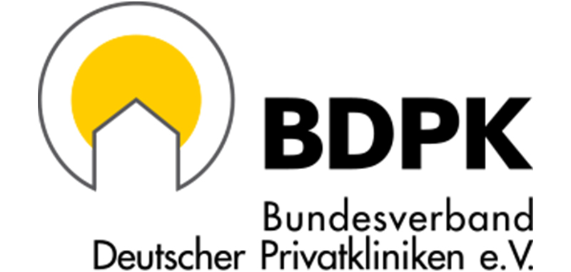 Bundesverband Deutscher Privatkliniken
