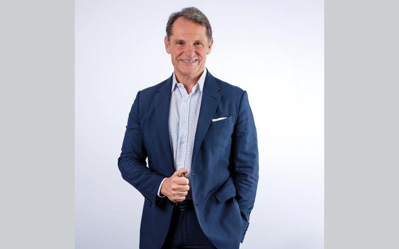Dr. Johannes Zwick