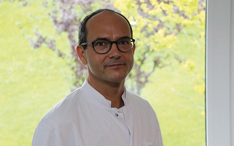Dietmar Neyer