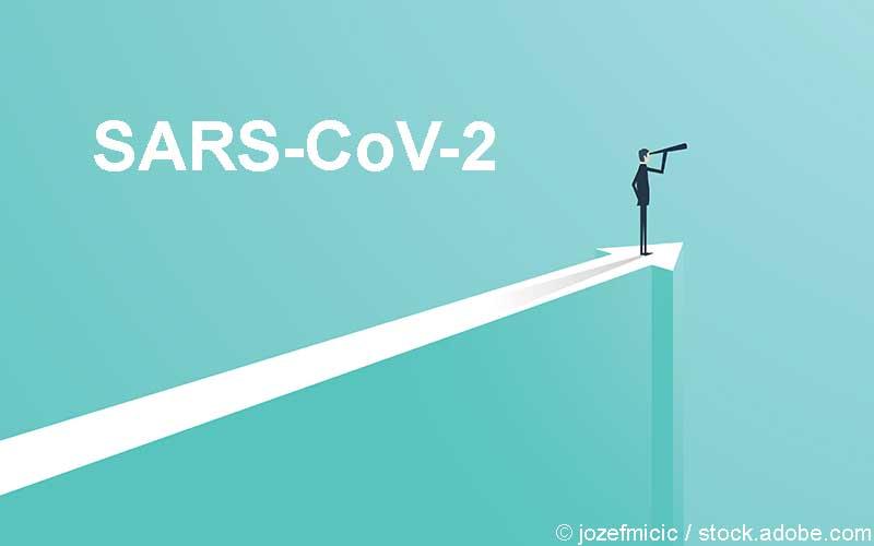 Sars CoV 2