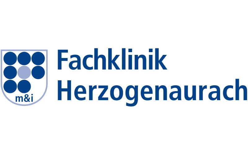 m&i-Fachklinik Herzogenaurach