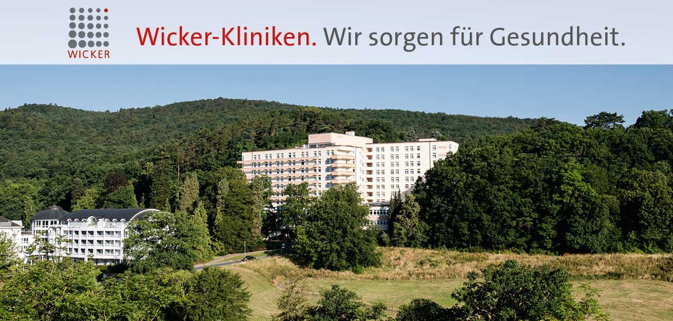 Klinik am Homberg